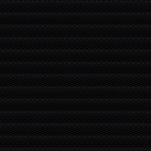 Screen Shot 2018-01-08 at 2.48.03 PM