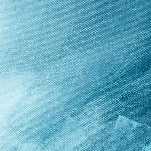 blue-canvas