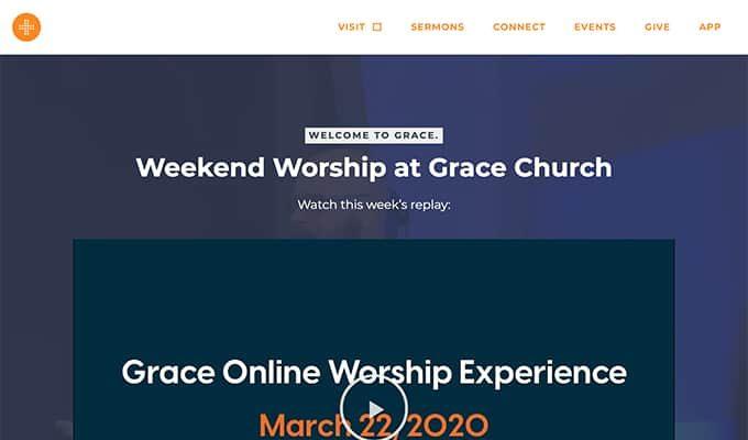 grace-screen
