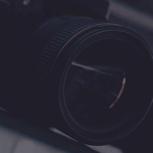photo-gear