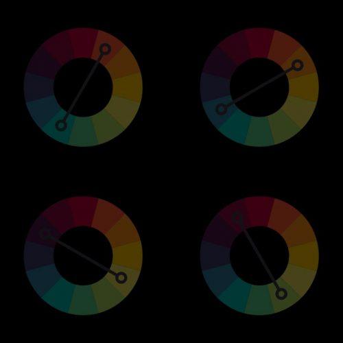 recolor-header