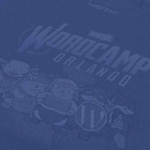 wc-shirt